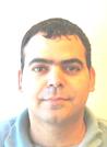 שלומי לוי, מנהל פורום תכנון וצריכת חשמל